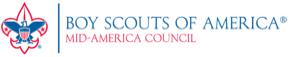 Mid-America Council