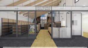 Future Scout Shop Image