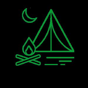 Amikaro logo image