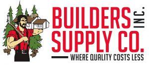 Builders Supply