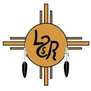 LSSR logo