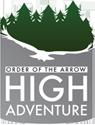 OA High Adventure