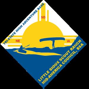 TSHAB HiRes Logo 1