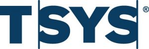 Tsys navy 500x167 jpg
