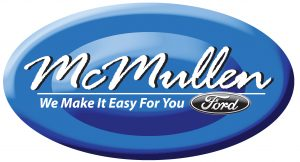 McMullen Logo NEW 2012