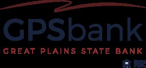 GPSB Logo EHL FDIC