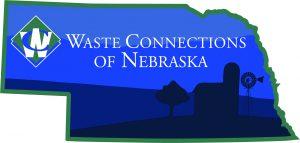 WCN Nebraska 3