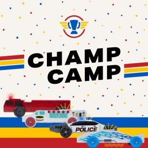 PWD Champ Camp Social Media 3