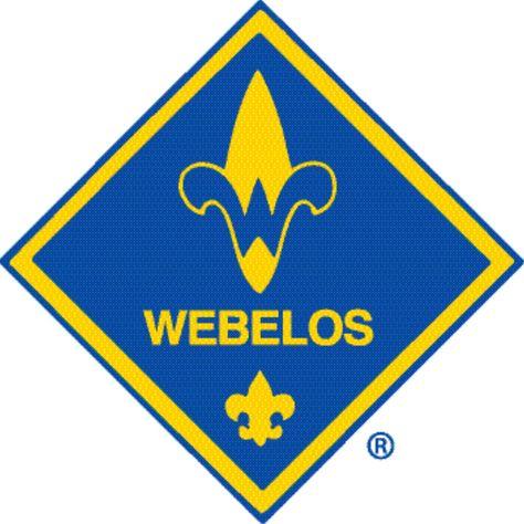 7907606834eeecd235350cba991f3336 logo google cub scouts
