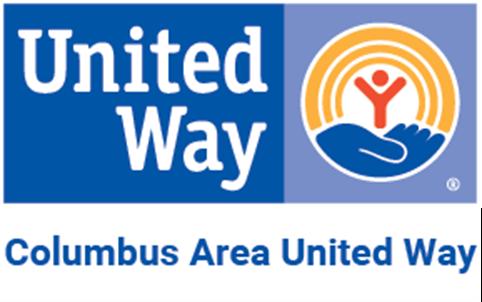 Columbus Area United Way