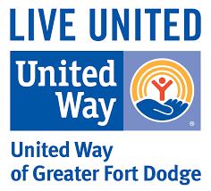 UnitedwayFD