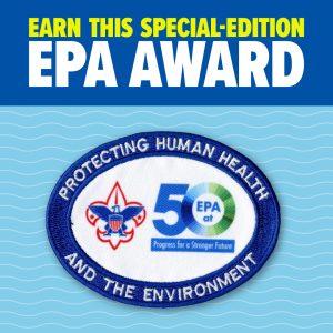 EPA Award Graphic 2 (1080x1080)