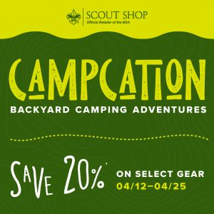 Backyard Campcation Promotion Graphic 1 (1080x1080)