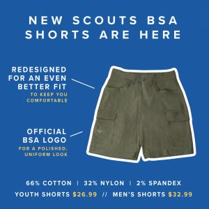 New Scouts BSA Shorts Graphic 2 (1080x1080)